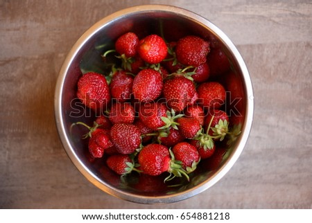my lunch plate my plate stock images royalty free images vectors shutterstock