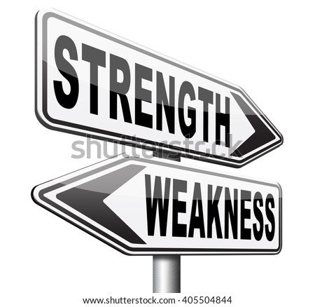strength and weakness of tnt Suggested resources & activities related to business strategies and tnt • full  tnt case  explain how swot analysis can be used when developing business.