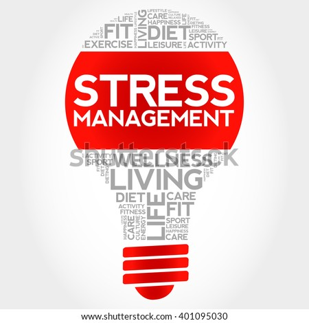 Stress Management Stock Images RoyaltyFree Images  Vectors
