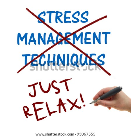 stress illustration essay Great and easy topics for your cause-effect paper this article  what effect does  stress have on health  100 easy illustration essay topics.