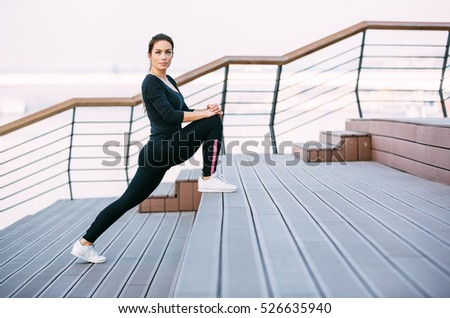 stretch stock images royaltyfree images  vectors