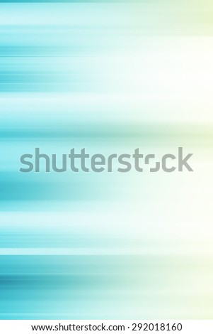 stripe line gradient color abstract background - stock photo
