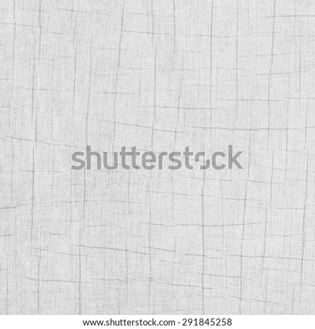 Stripe paper texture or background, Grunge background. - stock photo