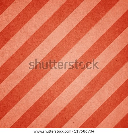 Striped abstract background Style Vintage pattern - stock photo