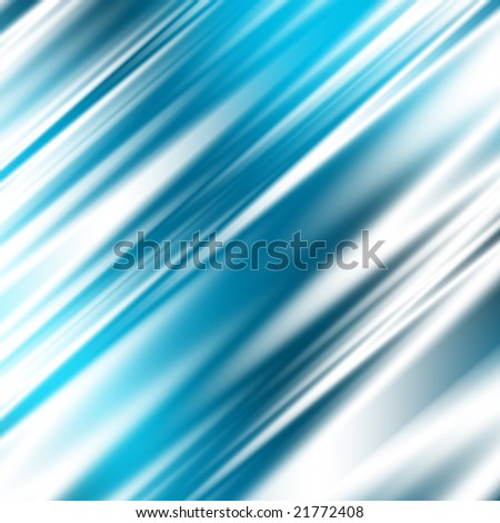 Striped abstract winter background