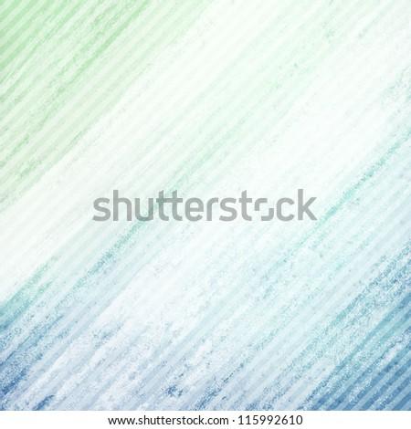striped pattern background - stock photo