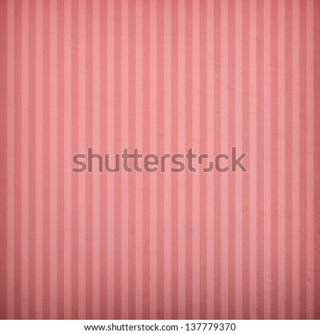 striped pattern background - stock photo