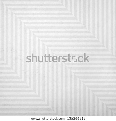 striped pattern paper background - stock photo