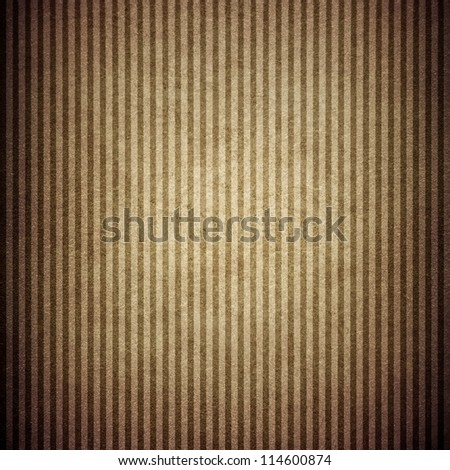 striped texture background - stock photo