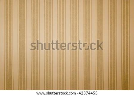 Stripes background - stock photo