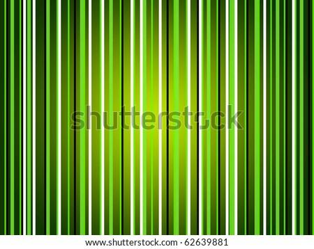 stripes wallpaper - stock photo
