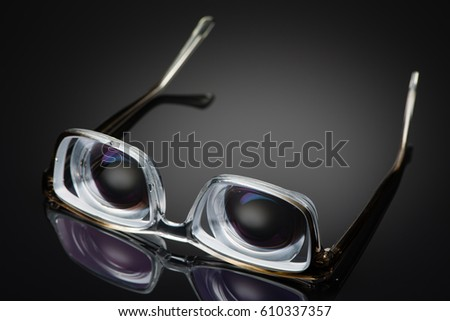 Lenticular Lens Stock Images, Royalty-Free Images & Vectors ...