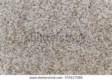 structured stone background with a grey surface
