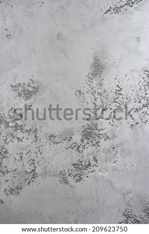 Stucco texture background  - stock photo