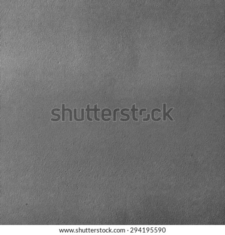 Stucco texture. Detailed close-up photo - stock photo