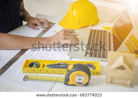 computer diligence for civil engineers Keywords: civil engineer specialized skills provided by: career  mechanical  engineering geology civil 3d repair personal computers  due diligence.