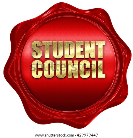 Student Council Stock Images, Royalty-Free Images & Vectors ...