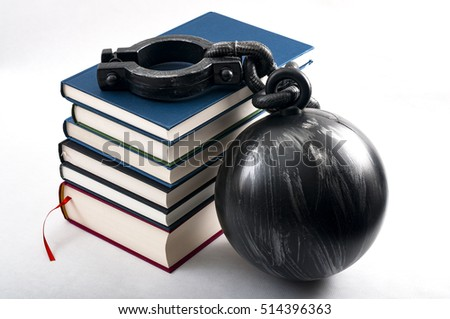 gripe debt and costs tuition books The cost of higher education has surged more than 538% since 1985 in comparison, medical costs have jumped more than 286% while the consumer price index has jumped 121.