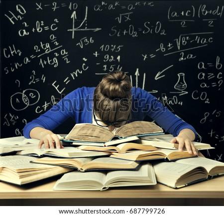 Best Algebra and Calculus Books - YouTube