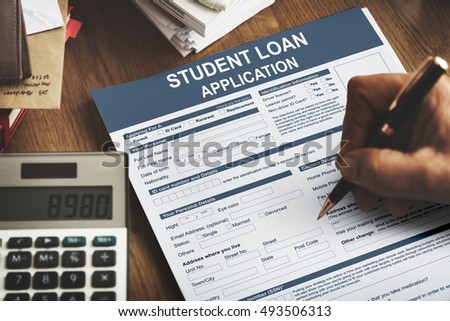 Student Loans Stock Images, Royalty-Free Images & Vectors