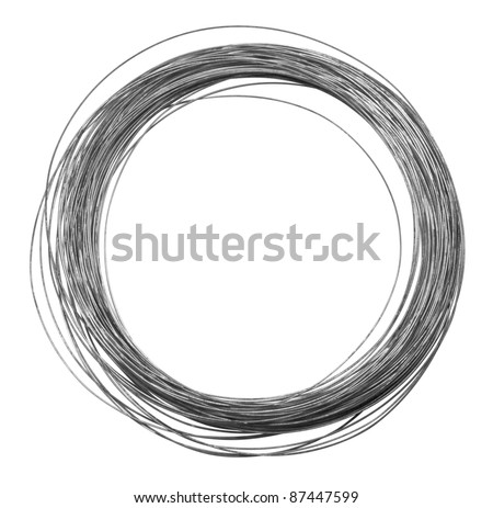 Metal Wired Stock Images, Royalty-Free Images & Vectors | Shutterstock