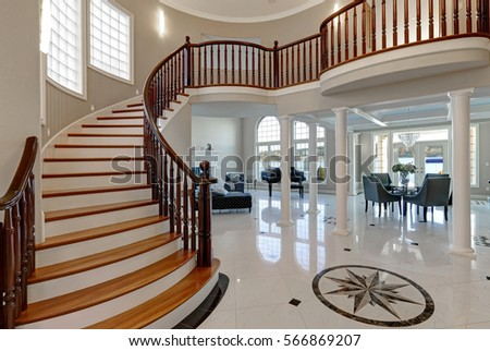 Foyer Stock Images Royalty Free Images Vectors Shutterstock