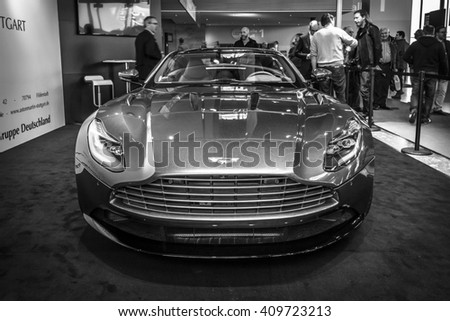 aston martin stock images royalty free images vectors. Black Bedroom Furniture Sets. Home Design Ideas