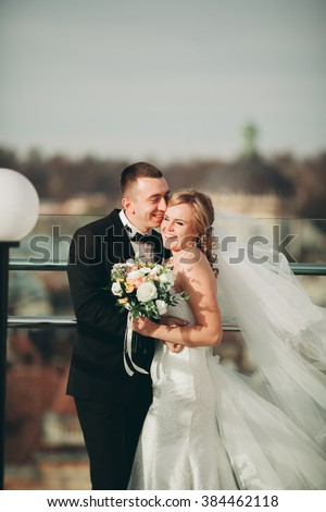 do mail order marriages work