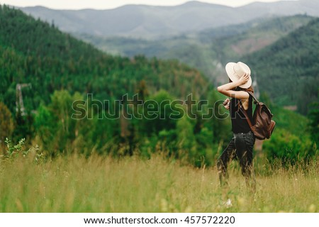 Woods Stock Images RoyaltyFree Images Vectors Shutterstock - Guy discovered middle woods incredible