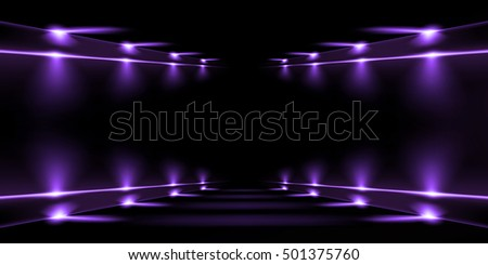 Stylish luxury fashion background with light for your design bitmap copy