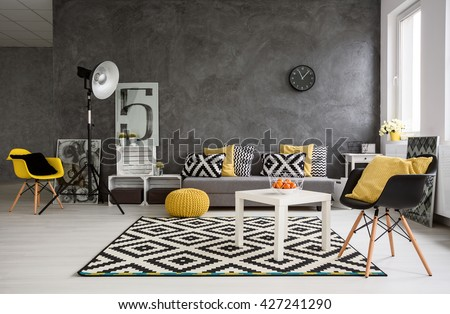 Decor Stock Images Royalty Free Images Vectors