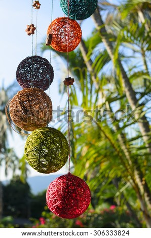 Christmas Palm Tree Stock Images, Royalty-Free Images & Vectors ...