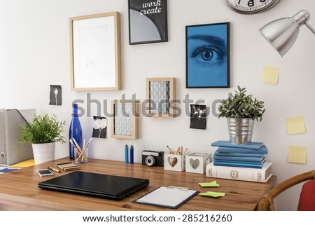 tidy house stock images, royalty-free images & vectors | shutterstock