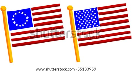 Flags are us coupons