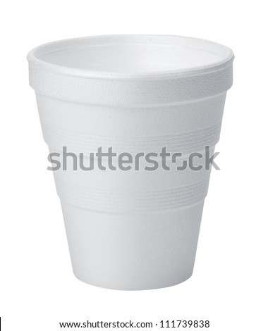 Styrofoam Cup Stock Images Royalty Free Images Amp Vectors