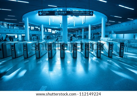 Access Control Stock Photos Images Amp Pictures Shutterstock