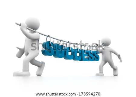 Success team