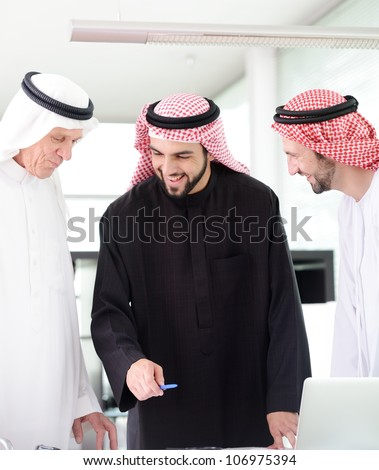 rainbow middle eastern single men Middle eastern single men seeking women - personal ads and photos.