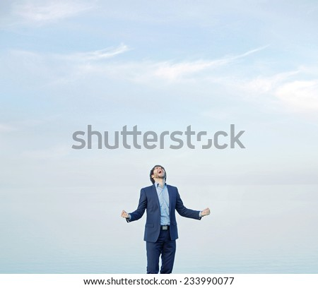 Image result for success full people