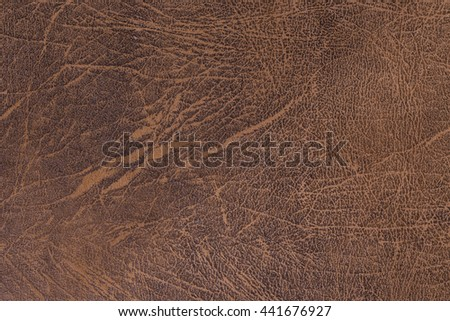 suede texture background
