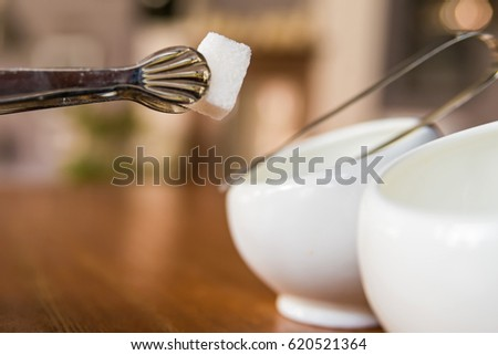 Tongs Stock Images Royalty Free Images Amp Vectors