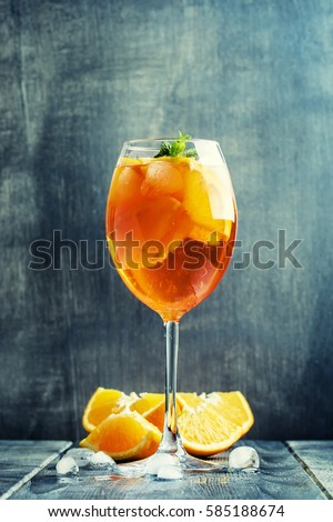 Aperitif stock images royalty free images vectors for Cocktail apero