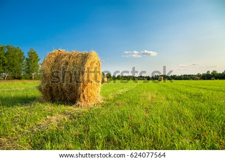 rural non farming Us department of veteran affairs, office of rural health what is rural  rural area: any non-urban or non-highly rural area highly rural area: an area having rural character through agriculture: a resource kit for planners.