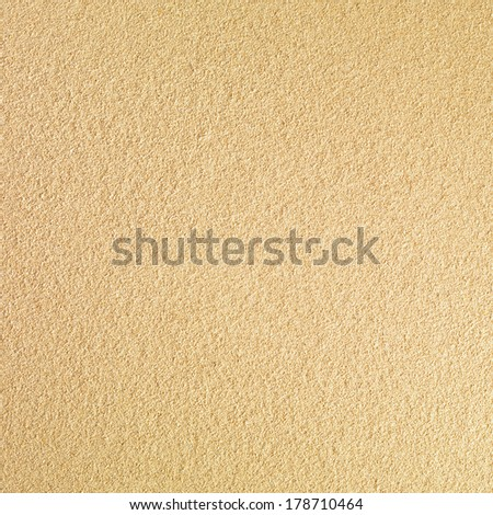 Summer sunny sea sand background