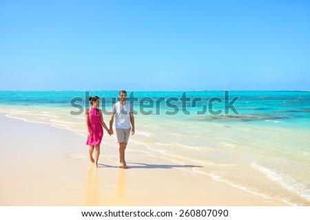 Florida vacation young adults