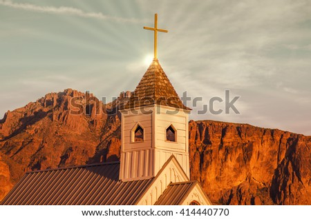 Bisected stock photos royalty free images vectors for Traditional american architecture