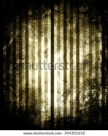 Sunbeams awesome vintage background, beautiful retro poster