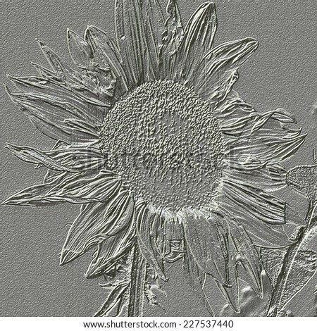 Bas Relief Stock Images Royalty Free Images Amp Vectors