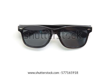 black and gold aviator sunglasses  Wayfarer Sunglasses Stock Images, Royalty-Free Images \u0026 Vectors ...