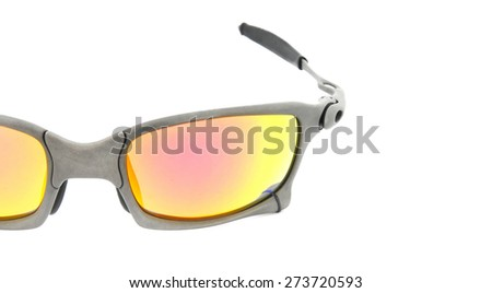 oakley sunglasses symbol  Oakley Sunglasses Stock Symbol - Ficts
